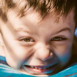 """""""O que é que a criança tem?"""" – 6 perguntas sobre o conceito de """"Diagnóstico"""""""