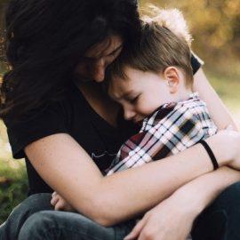 Eu não me zango, se tu não te zangares! Será a (Des)regulação emocional do bebé, do/a educador/a ou de ambos?