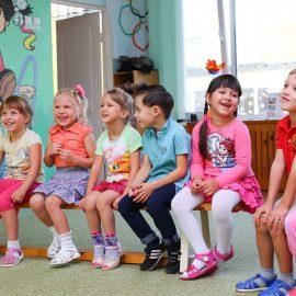À beira de um ataque de nervos? Mais vale prevenir que remediar os comportamentos desafiantes das crianças
