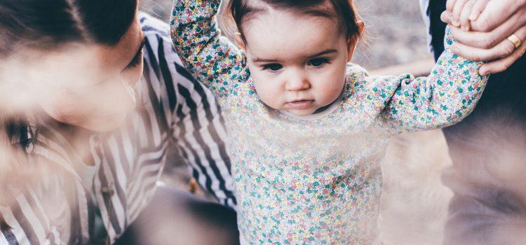 Um psicólogo na creche? Para quê?