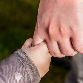 """""""Aqui ninguém toca"""": Estratégias de prevenção do abuso sexual"""