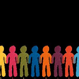 E se não celebrássemos apenas o natal na creche e no jardim-de-infância? Por uma escola mais inclusiva, de todos/as e para todos/as