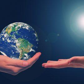 """Educação para a sustentabilidade – para além da """"emersão"""" na natureza"""