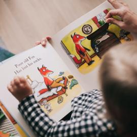 Como promover a inclusão através da leitura de livros