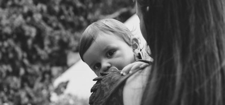 3 estratégias-chave para facilitar a transição para a creche