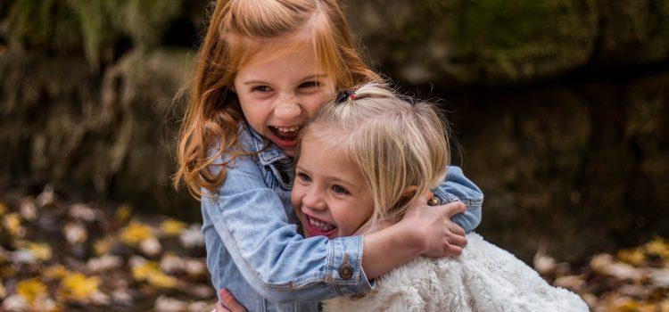 Crescer com os outros é desafiante! A importância das competências sociais e emocionais