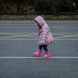 Crianças de risco ou em risco? Como protegê-las?