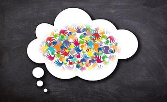 Participação é…? As vozes dos educadores