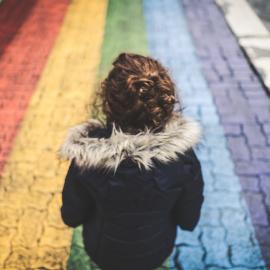 Oportunidades de escolha – como cultivar a autodeterminação na infância?