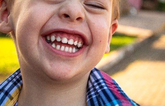 Vamos (re)começar? O foco no bem-estar emocional das crianças em creche e em jardim de infância
